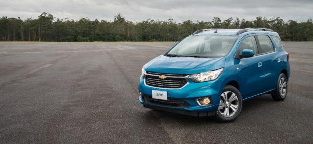 consumo-chevrolet-spin-1-e1553969655674 Chevrolet SPIN - É boa? Defeitos, Problemas, Revisão 2019