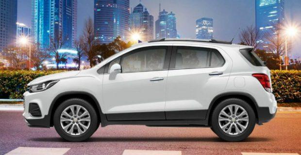 consumo-chevrolet-tracker-e1551711541209 Chevrolet Tracker - É bom? Defeitos, Problemas, Revisão 2019