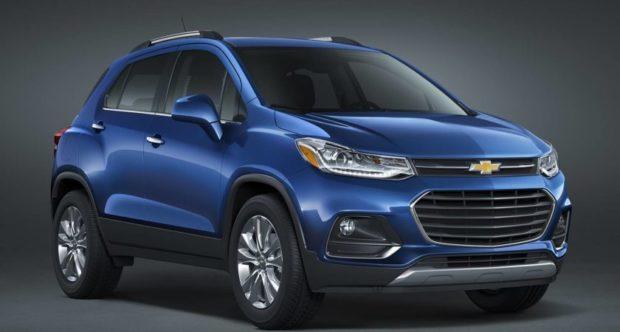 consumo-chevrolet-tracker-pcd-e1554075378343 Chevrolet Tracker PCD - Preço, Desconto, Versões, Fotos 2019