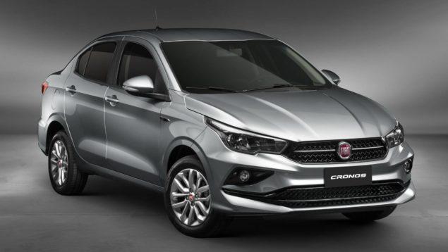 consumo-fiat-cronos-drive-e1554063501629 Fiat Cronos Drive - Preço, Fotos, Ficha Técnica 2019