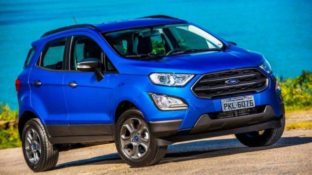 consumo-ford-ecosport-1-e1551623436651 Ford Ecosport - É bom? Defeitos, Problemas, Revisão 2019
