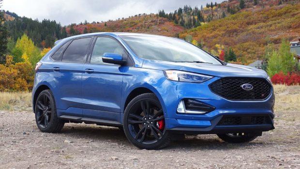 consumo-ford-edge-st-e1551734468362 Nova Ford Edge ST - Preço, Fotos, Ficha Técnica 2019