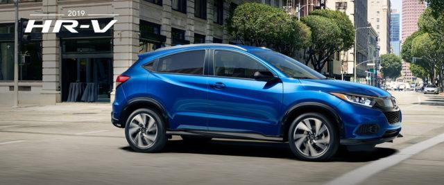 consumo-honda-hrv-e1551729095138 Novo Honda HR-V 0km - Preço, Cores, Fotos, Ficha Técnica 2019