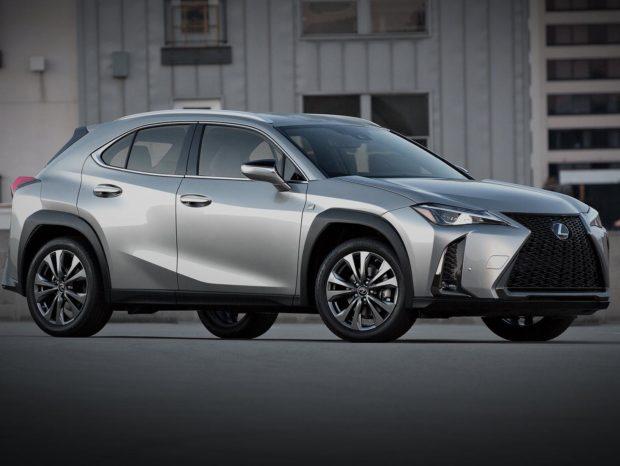 consumo-lexus-ux-e1551817276709 Lexus UX - Preço, Fotos, Ficha Técnica 2019