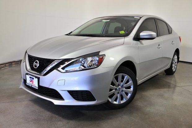 consumo-nissan-sentra-e1551820484364 Nissan Sentra Híbrido - Preço, Fotos, Vale a pena? 2019
