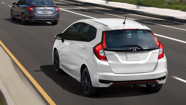 consumo-novo-honda-fit-e1551641977439 Honda Fit - É bom? Defeitos, Problemas, Revisão 2019