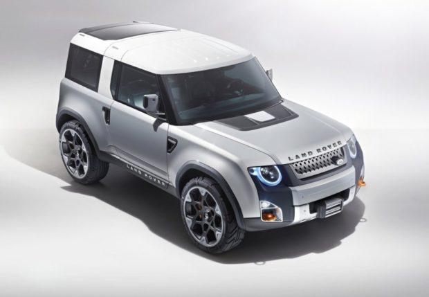 consumo-novo-land-rover-defender-e1551821323191 Novo Land Rover Defender - Fotos, Preço, Ficha Técnica 2019