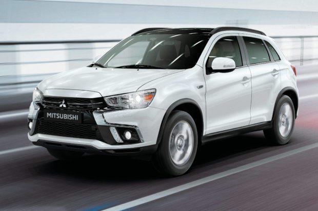 consumo-novo-mitsubishi-asx-e1551739733598 Novo Mitsubishi ASX 0km - Preço, Cores, Fotos 2019
