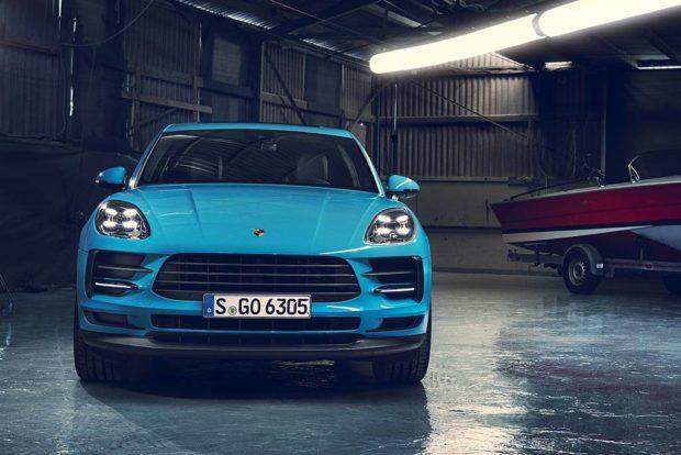 consumo-porshe-macan-e1553811881158 Nova Porsche Macan - Preço, Fotos, Ficha Técnica 2019
