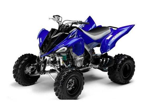 consumo-quadricilo-yamaha-e1551727891264 Quadriciclo Yamaha - Preço, Fotos, Comprar 2019