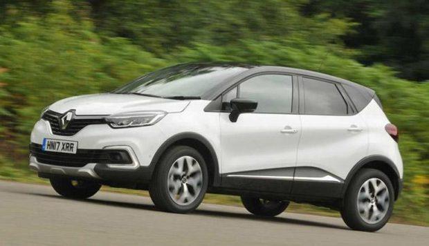 consumo-renault-captur-e1551651648138 Renault Captur - É bom? Defeitos, Problemas, Revisão 2019