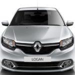 consumo-renault-logan-pcd-150x150 Novo Renault Sandero 2020 - Preço, Fotos, Versões, Novidades, Mudanças 2019