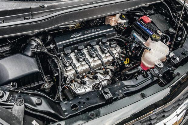 consumo-spin-advantage-1-e1553988098444 Chevrolet SPIN Advantage - Preço, Fotos, Ficha Técnica 2019