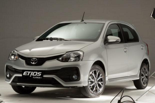 consumo-toyota-etios-sedan-e1551635655917 Toyota Etios Sedan - É bom? Defeitos, Problemas, Revisão 2019