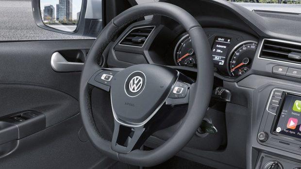 consumo-volkswagen-voyage-e1551624670465 Volkswagen Voyage - É bom? Defeitos, Problemas, Revisão 2019