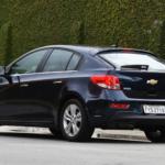 cruze-sport-ltz-fotos-150x150 Novo Chevrolet Onix 0km - Preço, Cores, Fotos 2019