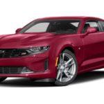 defeitos-camaro-150x150 Chevrolet SPIN Advantage - Preço, Fotos, Ficha Técnica 2019