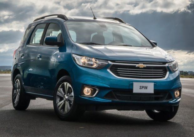 defeitos-chevrolet-spin-e1551719767689 Chevrolet Spin - É bom? Defeitos, Problemas, Revisão 2019