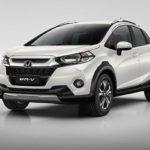 defeitos-honda-wrv-150x150 New Civic - Preço, Fotos 2019