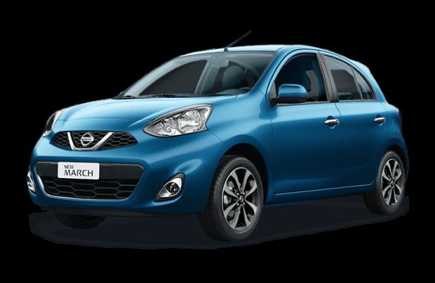 defeitos-nissan-march-e1551722992998 Nissan March - É bom? Defeitos, Problemas, Revisão 2019