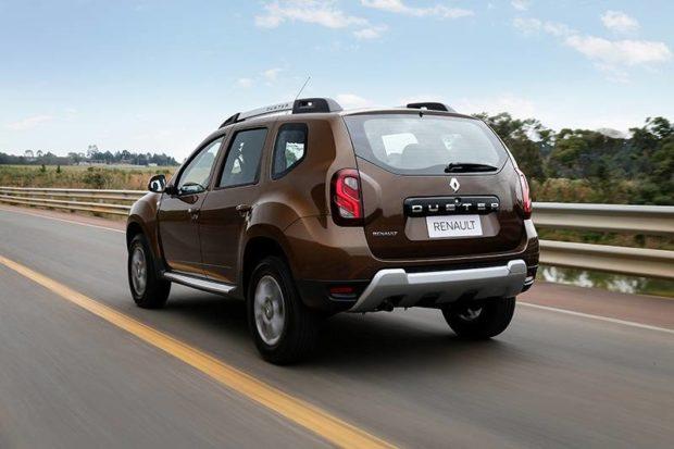 defeitos-renault-duster-e1551720968515 Renault Duster - É bom? Defeitos, Problemas, Revisão 2019