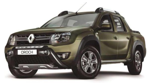 defeitos-renault-duster-oroch-1-e1551723608916 Renault Duster Oroch - É bom? Defeitos, Problemas, Revisão 2019