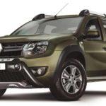 defeitos-renault-duster-oroch-150x150 Carros Lançamentos Renault 2019