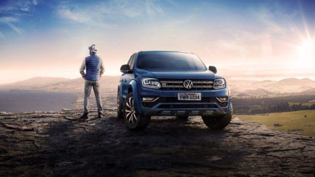 defeitos-volkswagen-amarok-e1551722443335 Volkswagen Amarok - É bom? Defeitos, Problemas, Revisão 2019