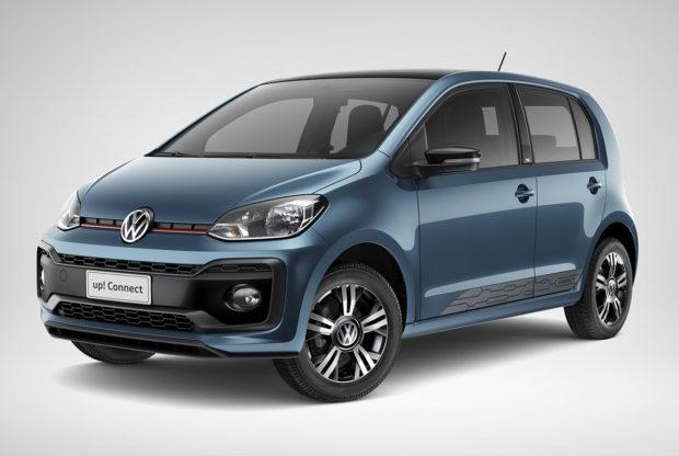 defeitos-volkswagen-up-e1551720330595 Volkswagen UP - É bom? Defeitos, Problemas, Revisão 2019