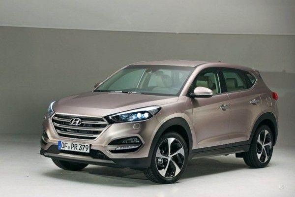desconto-hyundai-ix35-pcd Hyundai IX35 PCD - Preço, Desconto, Versões, Fotos 2019