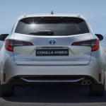 desconto-toyota-corolla-pcd-150x150 Toyota Etios sd PCD - Preço, Desconto, Versões, Fotos 2019