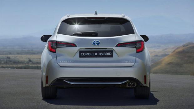 desconto-toyota-corolla-pcd-e1554077566682 Toyota Corolla PCD - Preço, Desconto, Versões, Fotos 2019