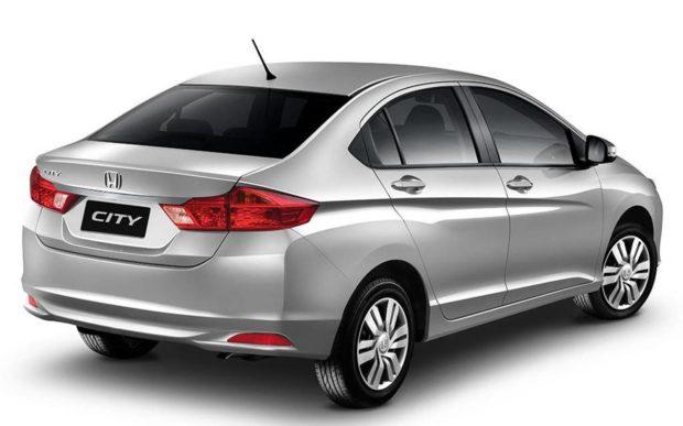 descontos-Honda-City-PCD-1-e1553427682787 Honda City PCD - Preço, Desconto, Versões, Fotos 2019