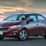 descontos-chevrolet-prisma-pcd-150x150 Chevrolet Cruze sd PCD - Preço, Desconto, Versões, Fotos 2019