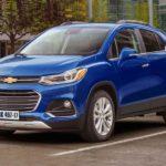 descontos-chevrolet-tracker-pcd-150x150 Chevrolet Equinox - Ficha Técnica, Preço, Versões, Consumo 2019