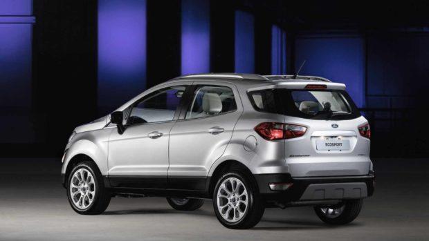 descontos-ecosport-pcd-e1554075941583 Ford Ecosport PCD - Preço, Desconto, Versões, Fotos 2019