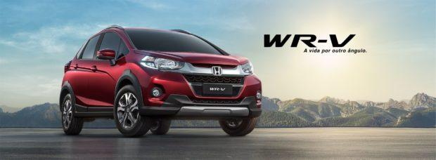 descontos-honda-wrv-pcd-1-e1553451609234 Honda WR-v PCD - Preço, Desconto, Versões, Fotos 2019