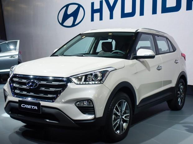 descontos-hyundai-cetra-pcd Hyundai Creta PCD - Preço, Desconto, Versões, Fotos 2019