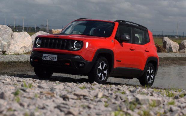 descontos-jeep-renegade-pcd-e1554080091928 Jeep Renegade PCD - Preço, Desconto, Versões, Fotos 2019