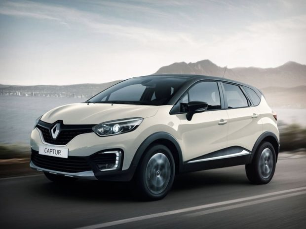 descontos-renault-captur-e1553436198539 Renault Captur PCD - Preço, Desconto, Versões, Foto 2019