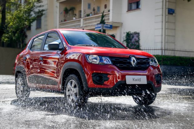 descontos-renault-kwid-pcd-e1554078200989 Renault Kwid PCD - Preço, Desconto, Versões, Fotos 2019