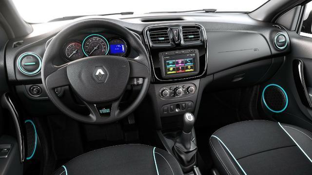 descontos-renault-sandero-pcd-1 Renault Sandero PCD - Preço, Desconto, Versões, Fotos 2019
