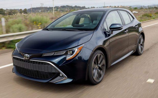 descontos-toyota-corolla-pcd-e1554077607649 Toyota Corolla PCD - Preço, Desconto, Versões, Fotos 2019