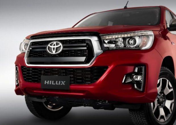descontos-toyota-hilux-sw4-pcd-1-e1553456256447 Toyota Hilux SW4 PCD - Preço, Desconto, Versões, Fotos 2019