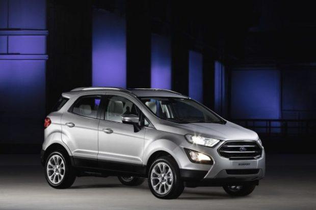 ecosport-pcd-descontos-e1554075954299 Ford Ecosport PCD - Preço, Desconto, Versões, Fotos 2019
