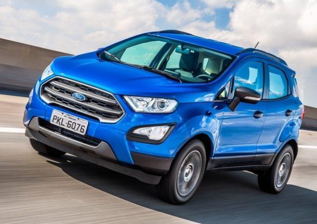 ecosport-pcd-e1554075948957 Ford Ecosport PCD - Preço, Desconto, Versões, Fotos 2019