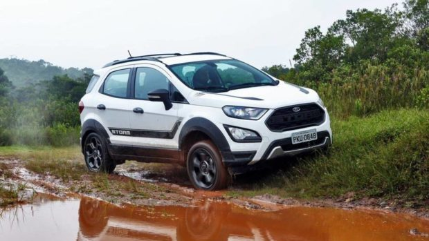 ecosport-pcd-fotos-e1554075892174 Ford Ecosport PCD - Preço, Desconto, Versões, Fotos 2019