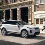 evoque-nova-geracao-preco-150x150 Novo Land Rover Defender - Fotos, Preço, Ficha Técnica 2019