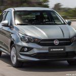 fiat-cronos-defeitos-problemas-150x150 Novo Fiat Toro 0km - Preço, Cores, Fotos 2019