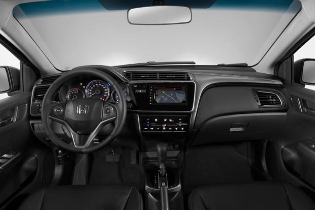 ficha-tecnica-Honda-City-PCD Honda City PCD - Preço, Desconto, Versões, Fotos 2019